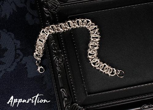 Legion Chainmaille Bracelet