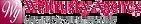 logo-JPG-ORG-1-s100x800.png
