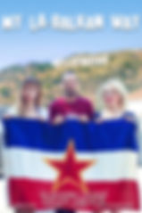 Balkan_Poster_WebRes.jpg