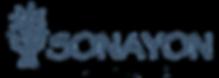 transp logo blue.png