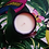 Thumbnail: Large Deluxe Aromatherapy Candle no.2