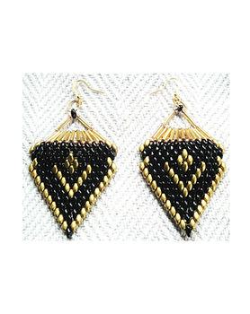 bead embroidery earring.jpg