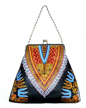 Black Dashiki clutch.jpg