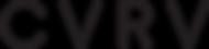 logo_fond_noir_hori.png