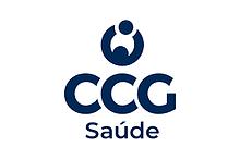 CCG Saúde, contrate seu plano de saúde CCG