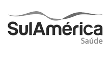 SulAmerica-Saude-Logo_edited.png