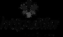 logo-hapvida_edited.png