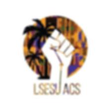 LSESU African-Caribbean Society
