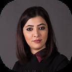Maryam-Face-e1598852062708.png