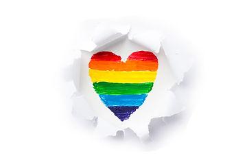 gay pride 2021.jpg