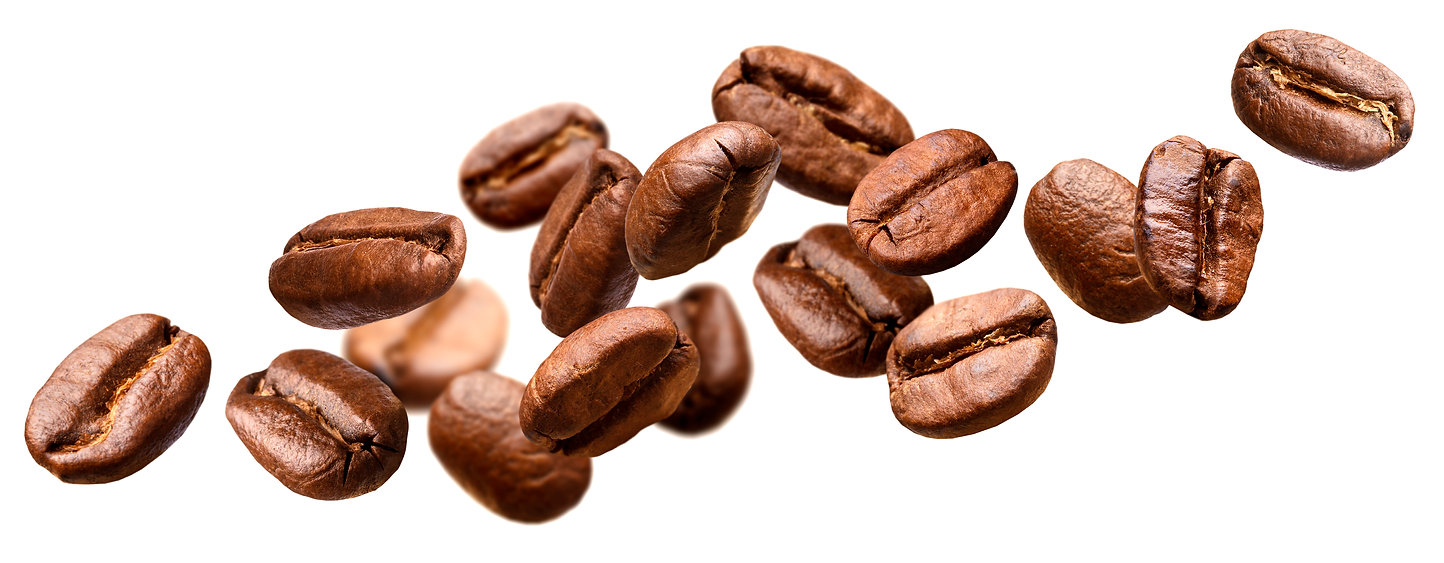 falling-coffee-beans-isolated.jpg