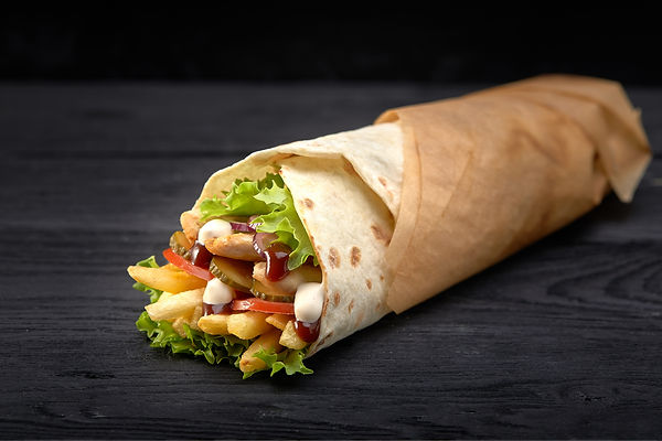 tasty-doner-kebabs-with-fresh-salad-trim