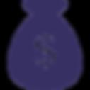 noun_Money Bag_1075071_373063.png