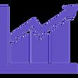 noun_bar chart_205631_6252c2.png