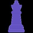 noun_queen_112409_6252c2.png