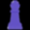 noun_King_112412_6252c2.png