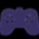 noun_Game_1196585_373063.png
