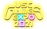 USC Game Expo 2021 030821 (2) small.png
