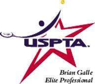 USPTA Elite Professional Logo-17934.jpg