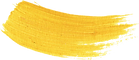yellow-paint-brush-stroke-7.png