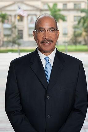 Michael A. Lewis