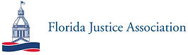 Florida Justice Association.jpeg