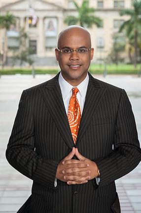 Jason L. Williams