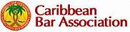 Caribbean Bar Association_jpg.jpeg