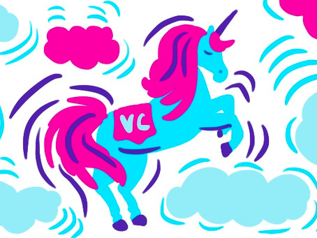 3 hiring lessons from VC unicorns