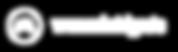 WonT Logo (Horizontal).png