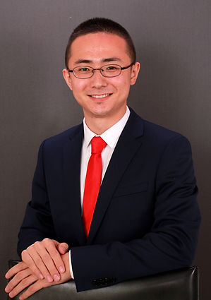 Zhenjiang.JPG
