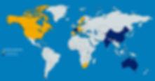 International%20Collaborations_edited.jp