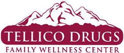 Tellico Drugs