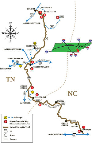 Unicoi Turnpike Map.jpg