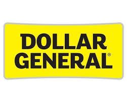 Dollar General img