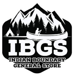 Indain Boundary General Store