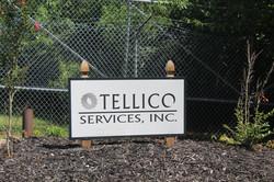 Tellico Services