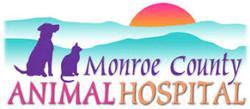 Monroe County Animal Hospital