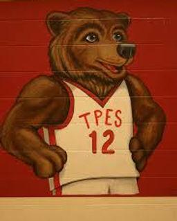 TPES logo.jpeg