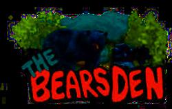 The Bears Den