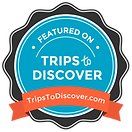 Large-Trips-Badge1 (1).png