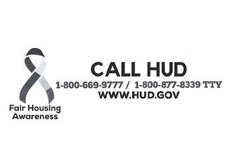 Fair Housing awareness.png