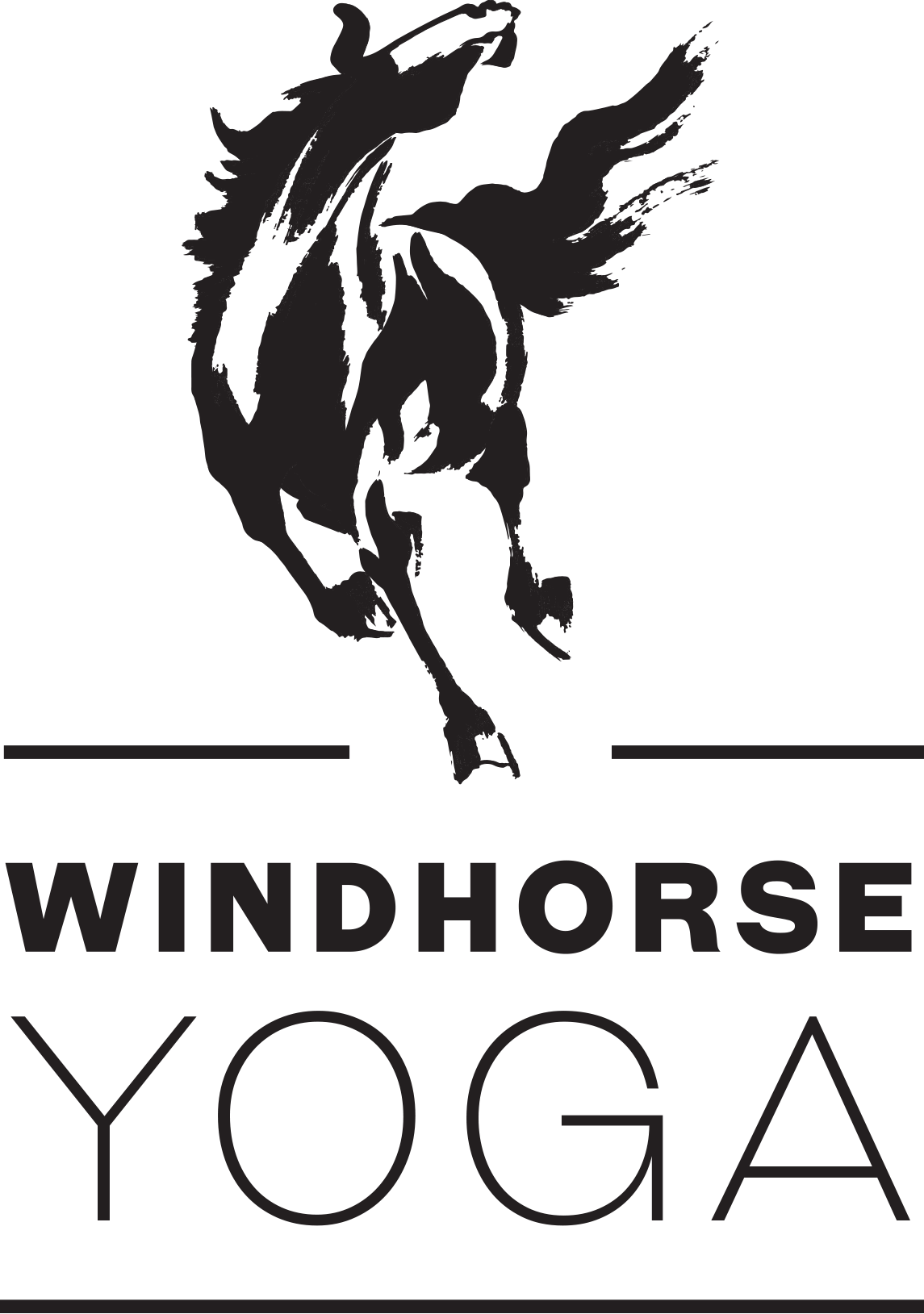 Windhorse Yoga