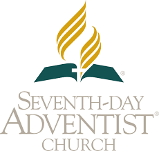 Tellico Plains Seventh Day Adventist