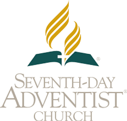 Tellico Plains Seventh Day Adventist