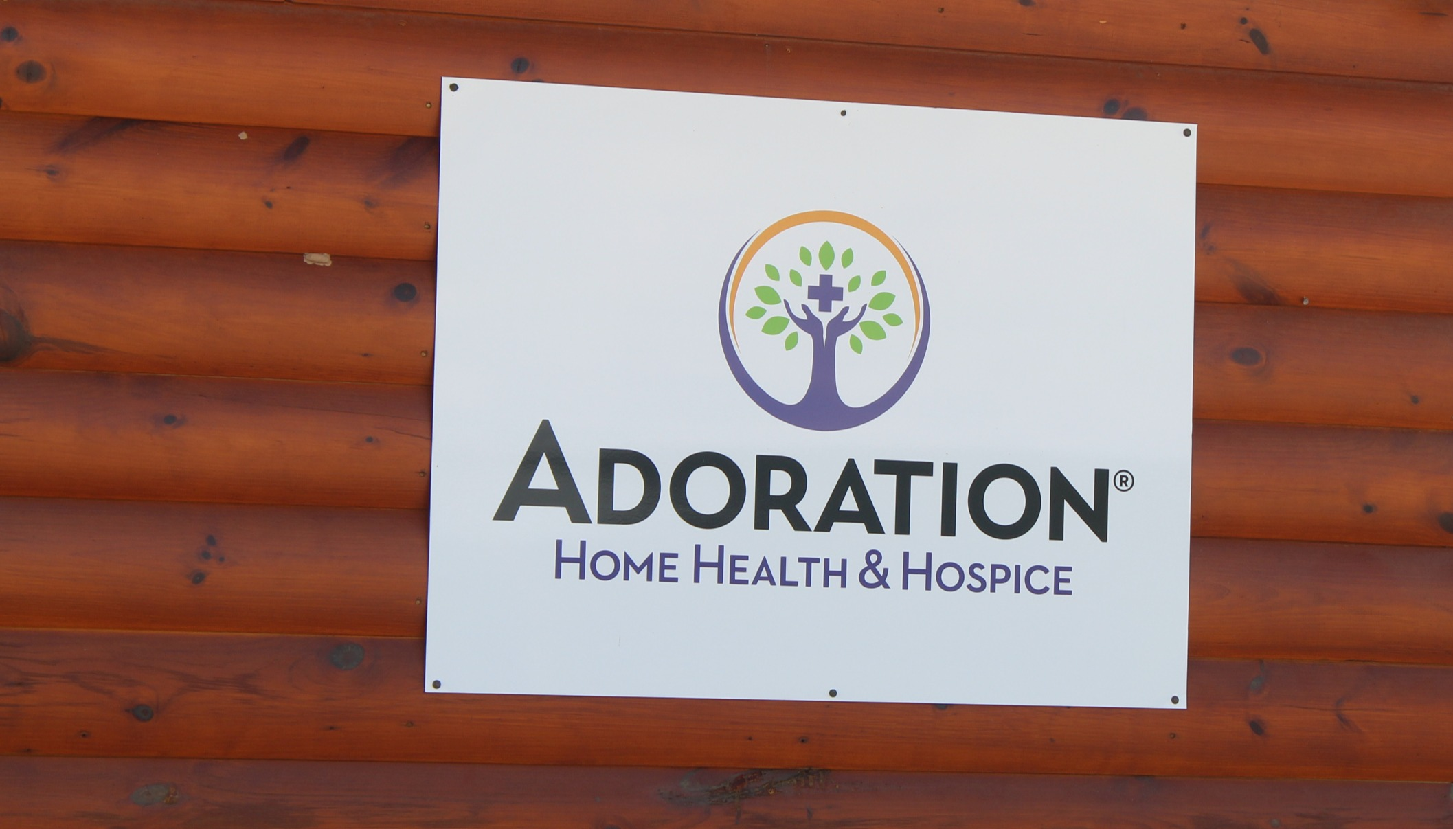 Adoration Home Healthcare