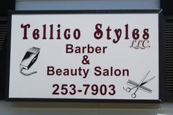 Tellico Styles