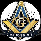 Masoic lodge.png