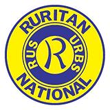 Ruritan_National - CMYK.png