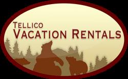 Tellico Vacation Rentals